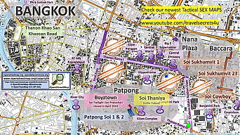 Bangkok, Thailand, Thai, Sex Map, Street Prostitution, Massage Parlours, Brothels, Teens, Gangbang Party, Strassenstrich, Happy Ending Saloons, Big Cock, Sombre and Bazaar Girls, Dicks and Vaginas, spread, cum on tits, monster, Nutte, Milf, Fucking Machine